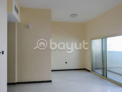 2 Bedroom Apartment for Rent in Al Jurf, Ajman - 2BHK Apartment , First Tenant , Direct from the owner.