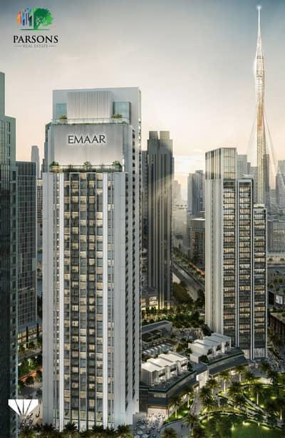 شقة 2 غرفة نوم للبيع في ذا لاجونز، دبي - A Luxury Everyone can Afford