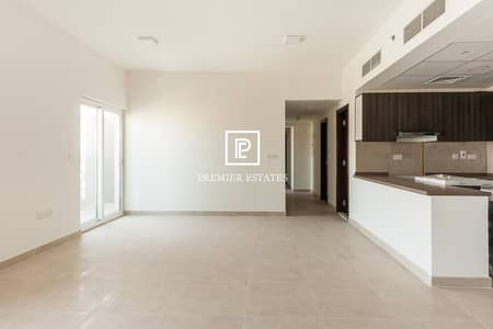 2 Bedroom Apartment for Sale in Al Furjan, Dubai - Brand new 2 BR + Store|Walking distance to Metro