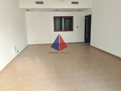 2 Bedroom Apartment for Rent in Dubai Festival City, Dubai - pacious Apartment I Lowest 2BHK Price