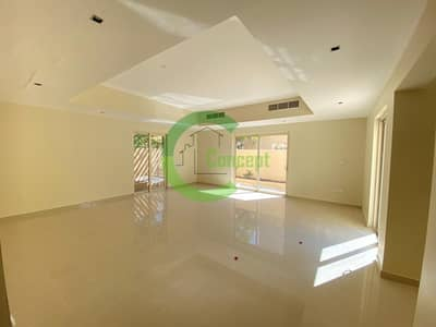 3 Bedroom Townhouse for Sale in Al Raha Gardens, Abu Dhabi - Prime location| Limited offer| NO ADM Charges