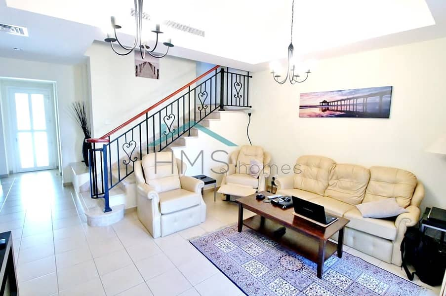 B TYPE | GREAT CONDITION | OPPOSITE POOL