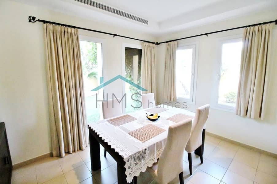 2 B TYPE | GREAT CONDITION | OPPOSITE POOL