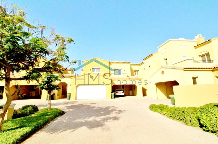 10 B TYPE | GREAT CONDITION | OPPOSITE POOL