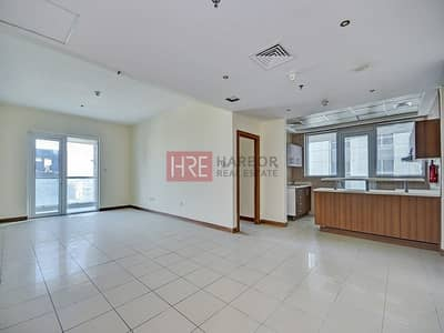 2 Bedroom Apartment for Rent in Dubai Marina, Dubai - On High Floor | Spacious 2BR | 12 Cheques Payment