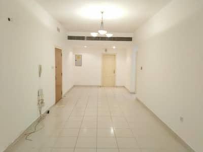 2 Bedroom Flat for Rent in Al Qusais, Dubai - Super Duper 2BHK Close Metro 3WR,Gym,Parking, Balcony Only 53K Nearest Metro Qusais
