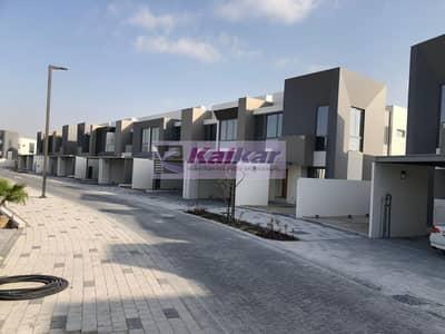 فیلا 4 غرف نوم للبيع في وصل غيت، دبي - Al Wasl Gate