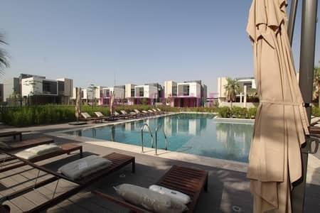 فیلا 4 غرف نوم للايجار في الصفوح، دبي - Luxury Villa Beautiful Community With Facilities