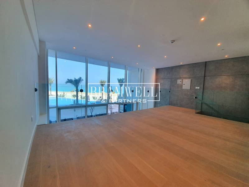 11 Beautiful views 1  Bedroom Loft!