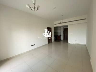 شقة 2 غرفة نوم للايجار في قرية جميرا الدائرية، دبي - Nice Layout | Spacious | Closed Kitchen