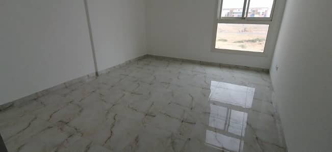 2 Bedroom Apartment for Rent in Al Jurf, Ajman - Spacious Bedroom Apartment For Rent  In Al Jurf 3