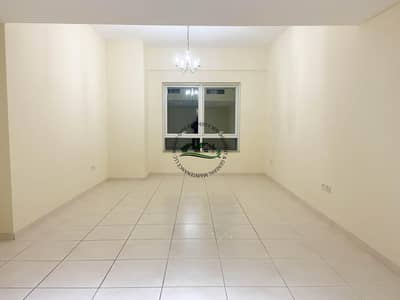 3 Bedroom Apartment for Rent in Al Khalidiyah, Abu Dhabi - 1 Month Free! 3BR with All Master's and Free Parking