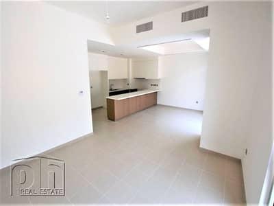 4 Bedroom Villa for Sale in Arabian Ranches 2, Dubai - New | 4 Bed | Corner Plot | Great Location
