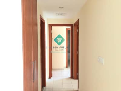 2 Bedroom Apartment for Rent in The Greens, Dubai - Amazing Apartment|Pool View|Ready to Move