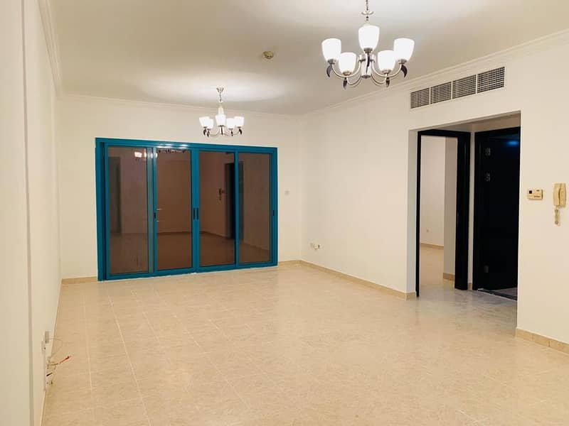 CLOSE TO METRO 1 MONTH FREE 1BHK WITH 2 TOILETS AND ALL AMENITIES