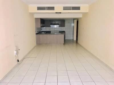 1 Bedroom Apartment for Rent in Al Qusais, Dubai - ON METRO 30 SECONDS WALK FROM METRO 1 BHK ,  2 TOILETS , STORE ROOM , 1100 SQFT