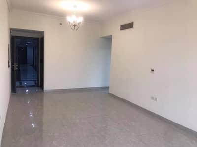 فلیٹ 2 غرفة نوم للايجار في الورسان، دبي - للايجار شقه غرفتين وصاله بالورسان ( بدون عموله )