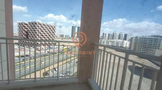 1 Bedroom Apartment for Sale in Liwan, Dubai - 6 Yrs Payment Plan_Pay 100k and Move In_Best Offer