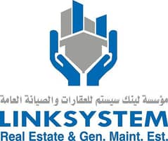 Link System Real Estate & Gen. Maintenance-Est
