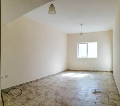 spacious 2bhk with 3 washrooms and parking for rent