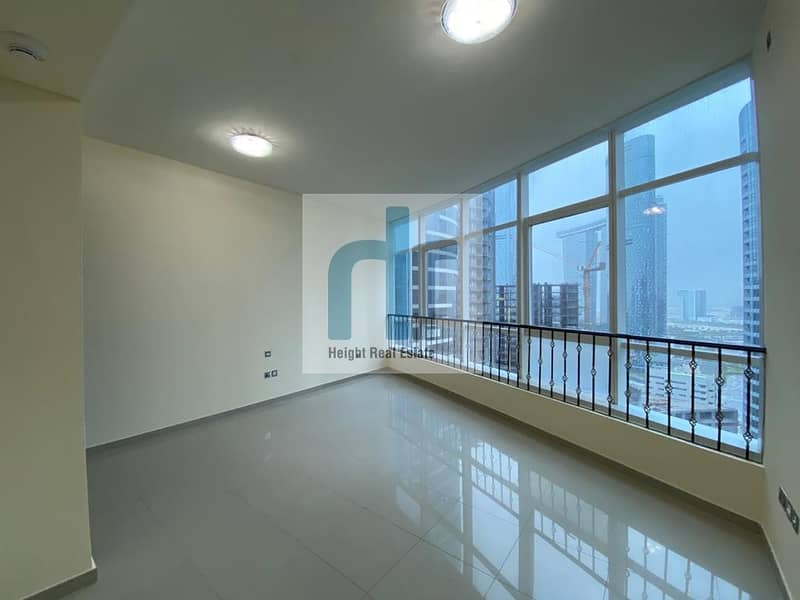 2 Up To 2 Payment / Nice View / Spacious