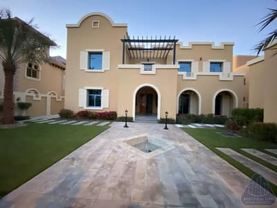 6 Bedroom Villa for Sale in Dubailand, Dubai - 6BR Luxurious Villa in Falcon city!No commission&Easy payment plan!A good opportunity for UAE nationals only.