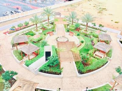 شقة 2 غرفة نوم للايجار في الورسان، دبي - شقة في ورسان 4 الورسان 2 غرف 55000 درهم - 4436766