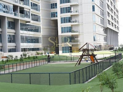 Investor Deal | Marvelous 2 BHK In SkyCourts
