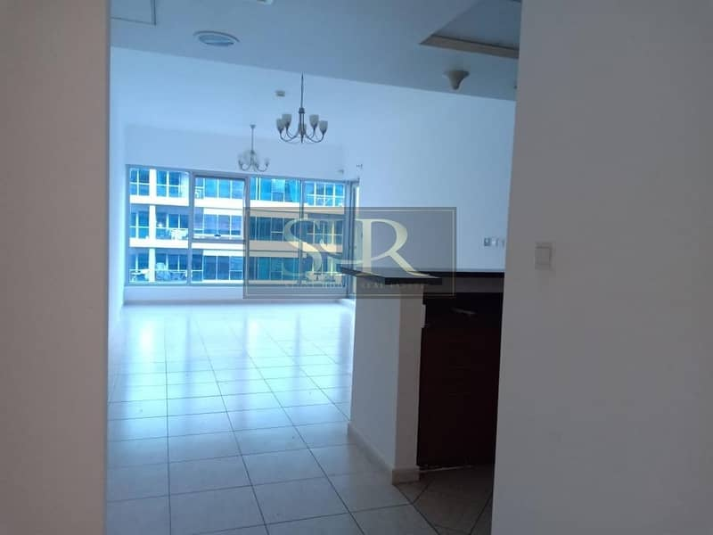 2 Investor Deal | Marvelous 2 BHK In SkyCourts