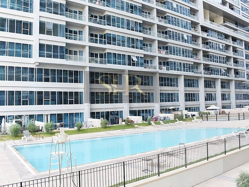 7 Investor Deal | Marvelous 2 BHK In SkyCourts