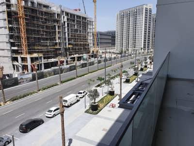 شقة 1 غرفة نوم للايجار في دبي هيلز استيت، دبي - مع شرفة 1 غرفة نوم وشقة للإيجار في مبنى أكاسيا ب