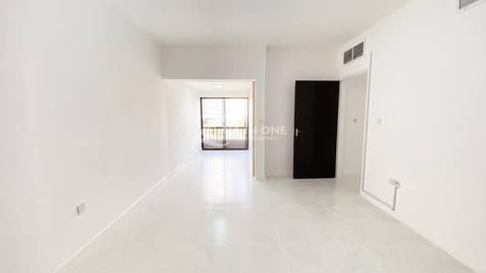 2 Bedroom Apartment for Rent in Sheikh Khalifa Bin Zayed Street, Abu Dhabi - Find your True Space/2BR with Balcony!
