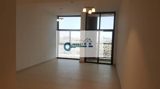 2 Bedroom Apartment for Rent in Culture Village, Dubai - LOOKING FOR FACILITIES WITH COMFORT IN A FAMILY COMMUNITY