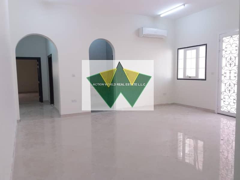 2 Brand New Apt W/Pvt Entrance On Ground Floor