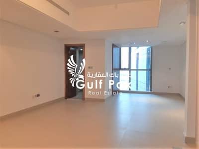 استوديو  للايجار في دانة أبوظبي، أبوظبي - شقة في دانة أبوظبي 45000 درهم - 4555960