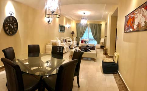 4 Bedroom Townhouse for Sale in Jumeirah Village Circle (JVC), Dubai - US | Investor's Deal 4 BHK+Maid Upgraded Kitchen