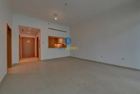 1 Bedroom Flat for Rent in Downtown Dubai, Dubai - Spacious 1 Bedroom l Chiller Free l Downtown
