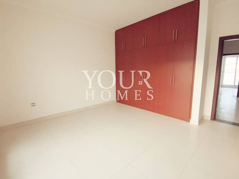 10 US | Investor's Deal 4 BHK Home with Elevator