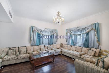 Upgraded | Close to Park and  Pool | 4 Payments