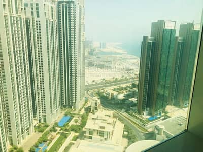 2 Bedroom Flat for Sale in Al Reem Island, Abu Dhabi - Ready to Move in| Lovely 2BH Apt| Marina View| Facilities