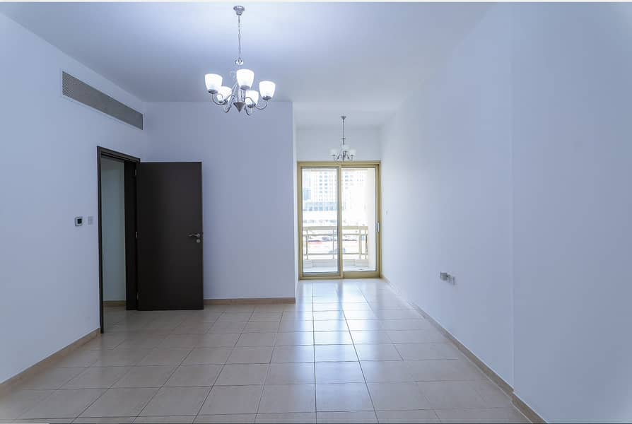 Amazing 3 bedrooms direct from landlord + 0 commission