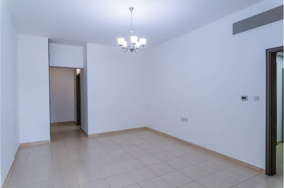 2 Amazing 3 bedrooms direct from landlord + 0 commission