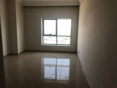 luxury 1 bhk for rent in concord tower with parking