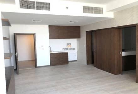 شقة 2 غرفة نوم للايجار في قرية جميرا الدائرية، دبي - شقة في زايا هاميني قرية جميرا الدائرية 2 غرف 85000 درهم - 4556182