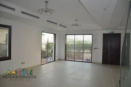 5 Bedroom Villa for Rent in Jumeirah Village Circle (JVC), Dubai - Massive 5Bedroom Villa I District 11 I Jumeirah Village Circle