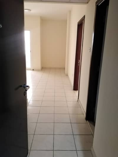 1 Bedroom Flat for Rent in International City, Dubai - 1Bhk| Itly Cluster | With Balcony | 29k
