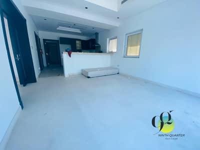 3 Bedroom Villa for Rent in Al Furjan, Dubai - Massive Size 3bed Villa Quortaj Style in Al Furjan