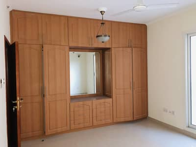 CLOSE TO METRO CHILLER 1BHK WITH CLOSE HALL AND HUGE BALCONY AND ALL FACILITIES ONLY FOR FAMILY