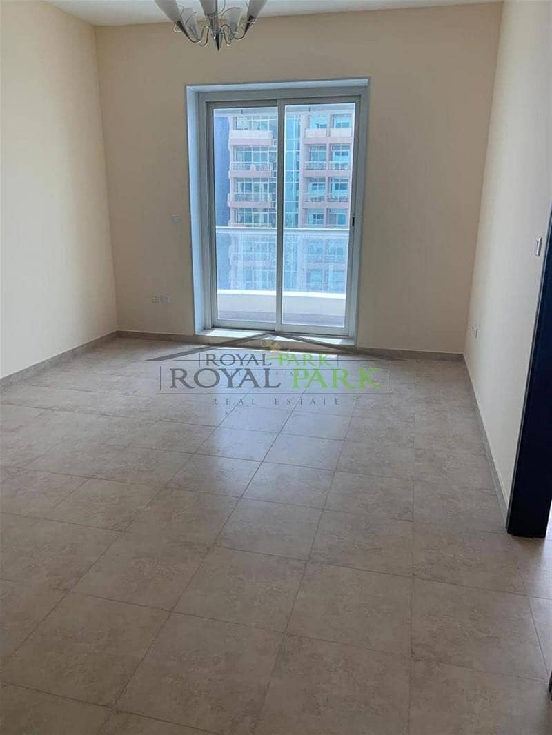 2 One Bedroom Apartment in JLT w/ Sea View