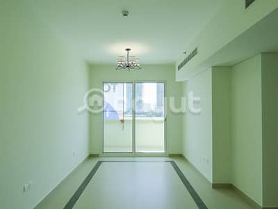 2 Bedroom Flat for Rent in Dubai Sports City, Dubai - No Commission From the Owner Direct, Brand New, Highly Spacious 2 Bedrooms